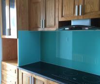 Cho thuê căn hộ 3PN, full nội thất, 20 triệu/th tại Lexington Residence