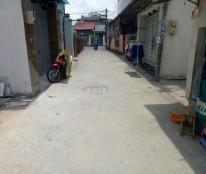 Đất đường Võ Văn Ngân, Phường Bình Thọ, Quận Thủ Đức, giá 4,2 tỷ, 75m2