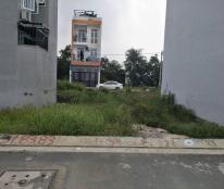 Cần bán lô đất mặt tiền Tam Đa, cạnh ngã 3 Nguyễn Duy Trinh Tam Đa, quận 9