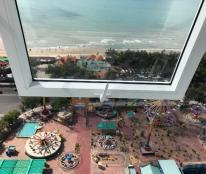 Cho thuê căn hộ homestay biển Bãi Sau, Vũng Tàu