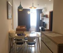 Cho thuê căn hộ Quận 2 - The CBD - FULL NỘI THẤT - 9TR VÀO LIỀN