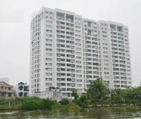 Chính chủ cần bán gấp căn hộ 4S Riverside, để lại toàn bộ nội thất cao cấp