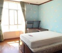 Không có nhu cầu, cần cho thuê lại giá rẻ căn hộ Giai Việt, Tạ Quang Bửu, Quận 8