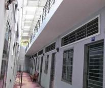 Bán dãy phòng trọ 16 phòng gần KCN Pouyuen Trần Đại Nghĩa giá rẻ 6tr/m2
