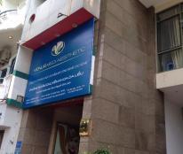 Cho thuê văn phòng ảo tại quận Hoàn Kiếm