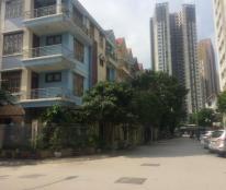 Bán nhà liền kề 84m2 x 4 tầng khu đô thị An Lạc, Phùng Khoang, giáp KĐT Mỗ Lao.
