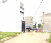 Đất Đường Võ Văn Hát, Phường Trường Thạnh, Quận 9, Hồ Chí Minh diện tích 54m2 giá 980 Triệu