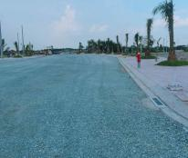 Bán đất tại Đường Trường Lưu, Phường Long Trường, Quận 9, Hồ Chí Minh diện tích 54m2 giá 1040 Tỷ