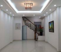 Bán Nhà Nghĩa Tân,CAO CẤP, khu PHÂN LÔ,GARA,8 tỷ