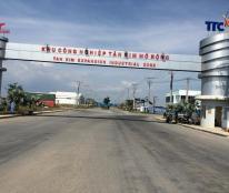Cho thuê nhà xưởng, đường 50, huyện Cần Giuộc, Long An