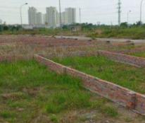 Bán đất dịch vụ khu 2 phường Đồng Mai, 50 m2, đã có hạ tầng đường, điện, nước đầy đủ