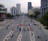 Bán nhà 10 tầng MP Đường Láng, giá 23 tỷ