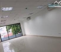 có văn phòng cho thuê giá rẻ view đẹp tại Hai Bà Trưng  LH 01669118666