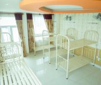 Phòng trọ KTX quận Bình Thạnh