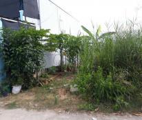 Bán gấp 120m2 (8x15) Đất thổ cư hẻm Xe hơi 6m Nguyễn Văn Tạo giá 800 triệu