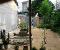 Bán nhà Đường Giải phóng –Đào công binh phường tân thành
