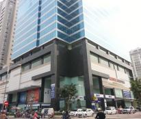 BQL cho thuê sàn thương mại tòa Hapulico Complex, Thanh Xuân, DT 97m2, 100m2, 200m2, 700m2