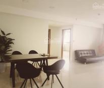Cần cho thuê gấp CHCC Happy Valley Phú Mỹ Hưng, Quận 7, nhà mới nội thất Châu Âu
