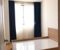 Cho thuê gấp căn hộ Scenic Valley, PMH, Q7,nhà mới đẹp giá rẻ nội thất Châu Âu