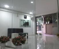 Cho thuê văn phòng đẹp phố Nguyễn Thị ĐỊnh, diện tích 30m2, giá 6 triệu/ tháng