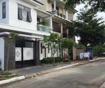 Bán Đất Biệt Thự Bình Minh VIP,DT:7.5x17=128M(Đất ở),Hẻm 11M,Giá:4.2 Ty