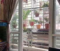 Nhà ở đẹp đẳng cấp phố Lý Nam Đế 28 tỷ, nơi hưởng thụ cuộc sống