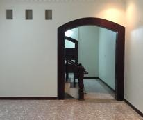 Cần Cho Thuê Nhà 1T2L Nguyễn Tri Phương Vị Trí Làm Công ty hoặc ở,DT:100M,Hẻm 9M,Giá:8Tr