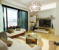 Cần bán căn hộ Sunview Town gần ngã tư Bình Phước- Quận Thủ Đức, nội thất đầy đủ, đã có sổ hồng.