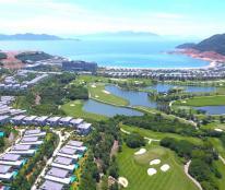 Bán gấp Biệt Thự Biển đầu tư 6,3 tỷ, cho thuê 170 triệu/ tháng hợp đồng 50 năm