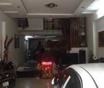 Chính chủ cần bán nhà đẹp mặt tiền 3 tầng mê lệch đường Huỳnh Tấn Phát, Hải Châu, Đà Nẵng