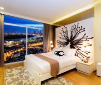 Bán và cho thuê căn hộ Vinhomes Central Park - 0967756851 -012778856795