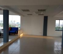 Cho thuê văn phòng phố Nguyễn Du, diện tích 100m2, LH 0931733628