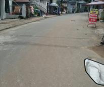 Bán đất ngay mặt tiền 297 Phước Long B quận 9, giá 3.6 tỷ