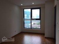 Cần sang tên căn hộ ngoại giao Vinaconex 1, giá 28.5 tr/m2