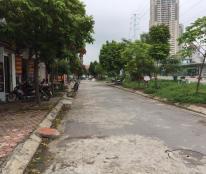 Bán gấp 50m liền kề La Khê – Tố Hữu Hà Đông rẻ nhất thị trường