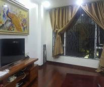 Bán nhà Trần Duy Hưng  chỉ  6,1 Tỷ, kinh doanh sầm uất. Mr Đức 0969776102.
