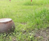 Đất giá rẻ gần KCN thích hợp xây trọ, xây ở tại cần Giuộc