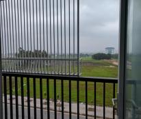 Cho thuê căn hộ chung cư tại dự án chung cư Xuân Phú, Huế, Thừa Thiên Huế, diện tích 52m2