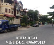 Bán nhà HXH 7m Lê Quang Định, P7, Bình Thạnh. DT: 4 x 18m  giá 6.99 tỷ
