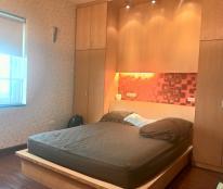 Chính chủ cho thuê căn hộ C4 Làng Quốc tế Thăng Long - 120 m2 - 3 PN full đồ, 11 triệu/tháng