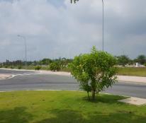 Chính chủ cần bán đất sổ đỏ quận 9, nền H07 trong dự án KDC cao cấp Rio Grande