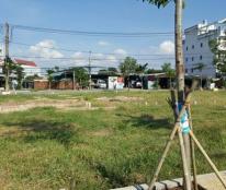 Đất nền dự án quận 9 - Hồ Chí Minh, giá 11.5 triệu/m², vị trí vàng mặt tiền đường kinh doanh