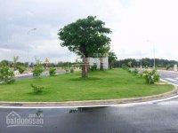 Chính chủ bán nền đất KDC Grande Điền Phúc Thành quận 9