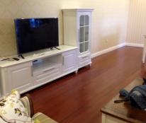 Cho thuê căn hộ HH2 Bắc Hà, 88m2, 2 phòng ngủ, đầy đủ đồ, giá 10 triệu/th, 01649849107