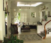 Chuyên cho thuê nhà phố biệt thự hưng thái Phú Mỹ Hưng, 0917960578