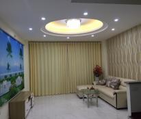 Nhà Nguyễn Văn Cừ, Cực Đẹp, Lô góc, 2 mặt ngõ, 5 tầng, 2.85 tỷ.