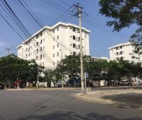 bán mảnh đất đẹp đường Lý Nhật Quang, đường rông 22m2. đất ngay trung tâm thành phố