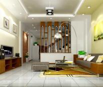 Bán nhà giá rẻ Quận 3 mặt tiền Ngô Thời Nhiệm, 4,2 x 18,2m, nhà 3 lầu tuyệt đẹp