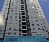 Cho thuê căn hộ chung cư tại Quận 4, Hồ Chí Minh diện tích 78m2 giá 12.5 Triệu/tháng