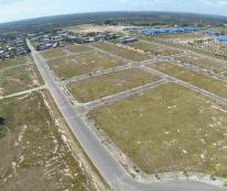 Bán đất công nghiệp 3ha có cắt nhỏ tại Việt Trì Phú Thọ gần cảng sông
